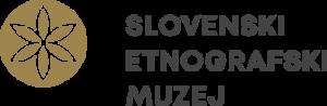 Slovenski Etnografski Muzej
