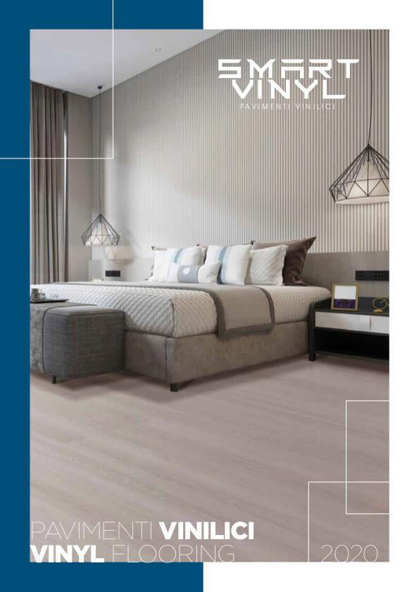 Smart Vinyl - katalog